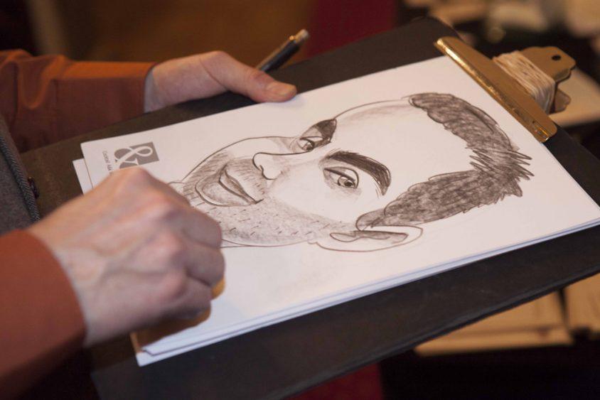jean-martial-dubois_evenementiel_caricature_portrait_2015-05-art02