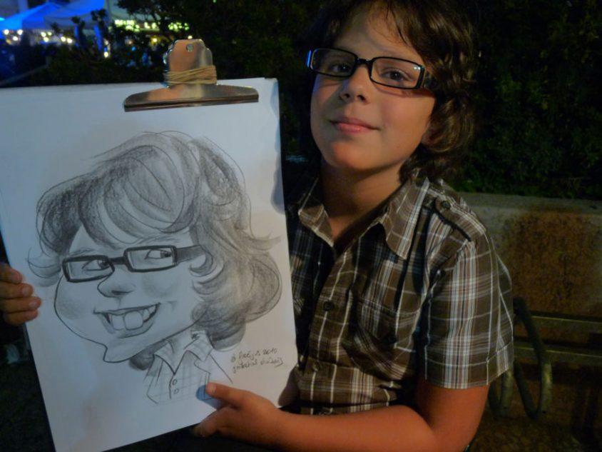 jean-martial-dubois_evenementiel_caricature_portrait_2015-05-art03