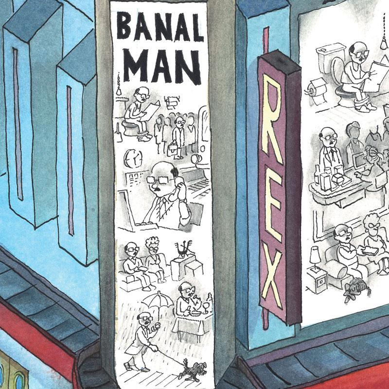 jeanmartial-dubois-Banal-man-détail01