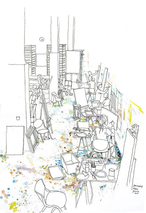 jeanmartial-dubois-l-atelier01