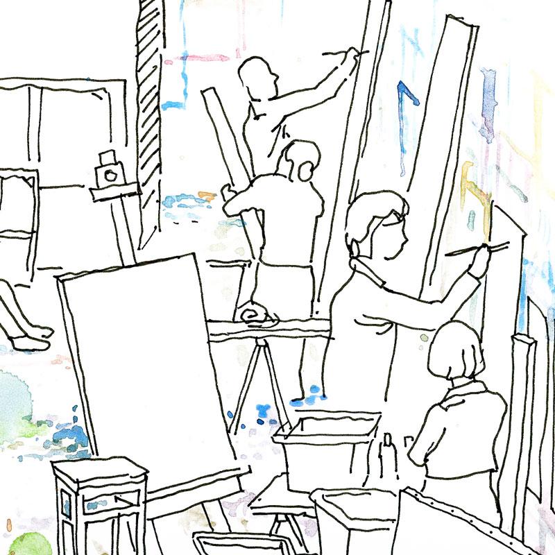 jeanmartial-dubois-l-atelier01-détail01