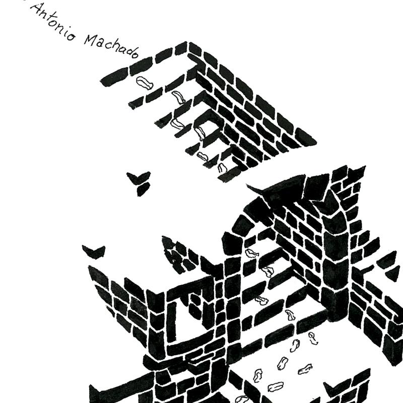 jeanmartial-dubois-l-homme-qui-marche-détail01