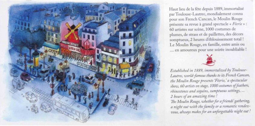 jean-martial-dubois_editions_carte_postale_moulin_rouge-art01