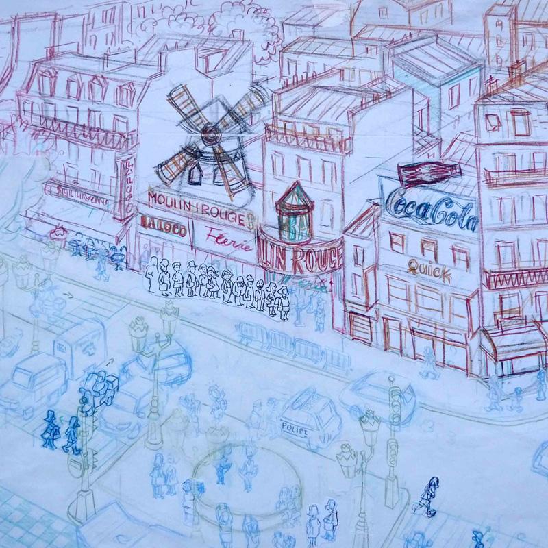 jean-martial-dubois_editions_carte_postale_moulin_rouge_dessin-art01b
