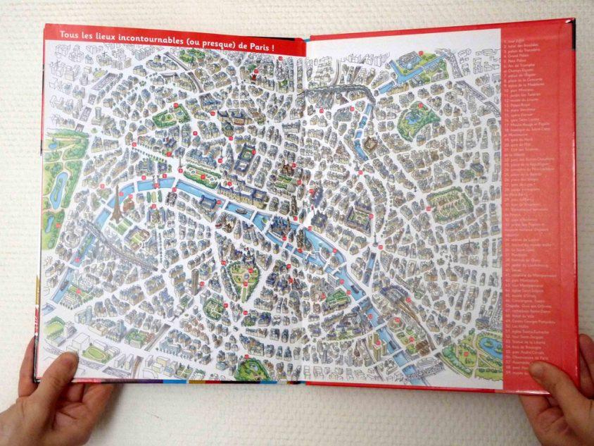 jean-martial-dubois_editions_fleurus_livre_plan_paris_enfants-art06