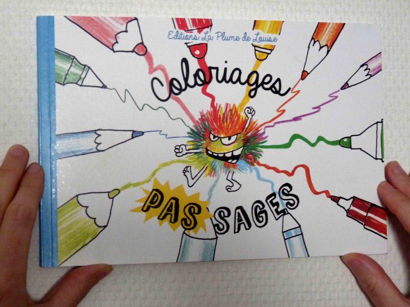 jean-martial-dubois_editions_livre_coloriage_enfants-art02