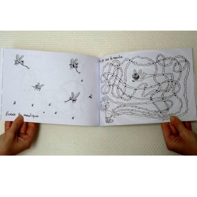 jean-martial-dubois_editions_livre_coloriage_enfants-art03