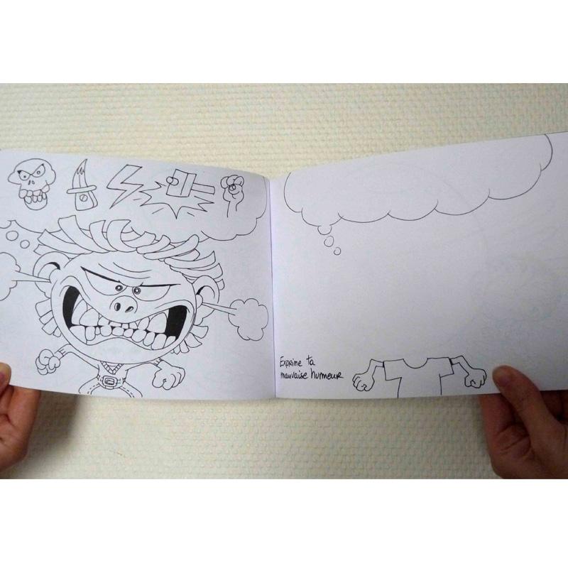 jean-martial-dubois_editions_livre_coloriage_enfants-art05