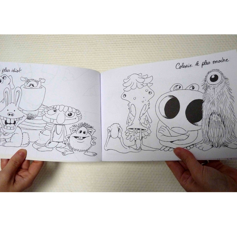 jean-martial-dubois_editions_livre_coloriage_enfants-art06