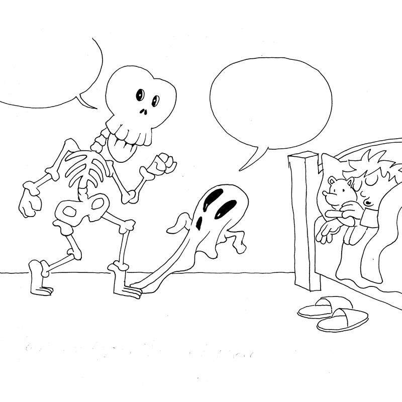jean-martial-dubois_editions_livre_coloriage_enfants-art07