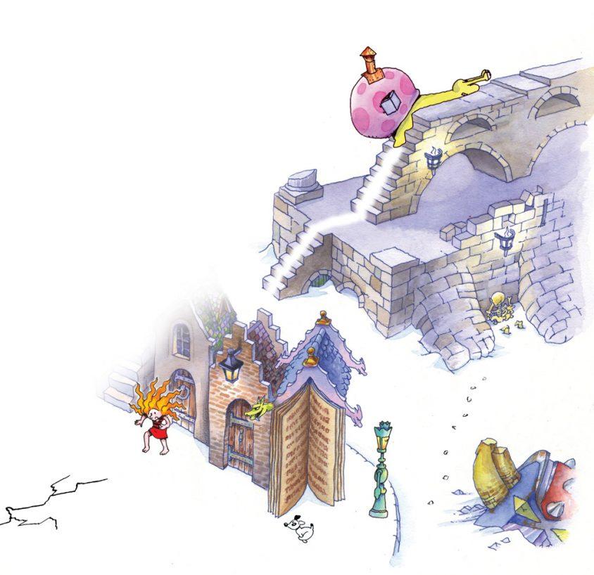 jean-martial-dubois_illustration_comete_livre_enfant_projet-art01