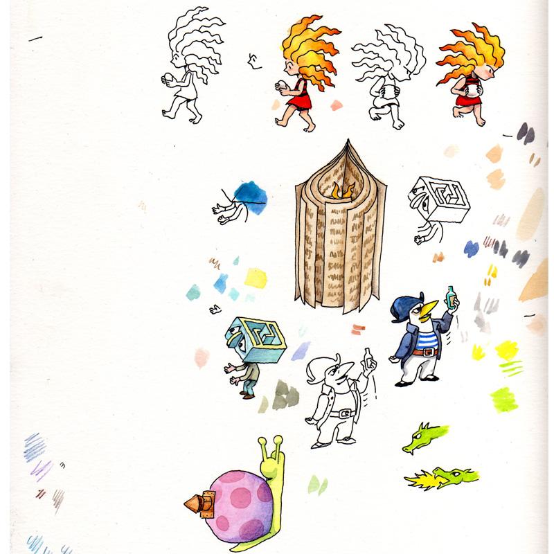 jean-martial-dubois_illustration_comete_livre_enfant_projet-art01a